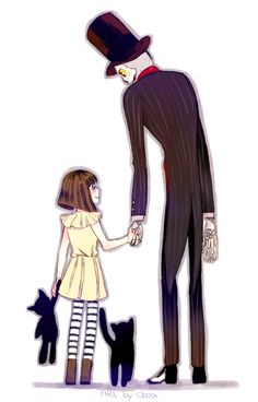 fran bow x itward Bow Games, Bow Wallpaper, Bow Art, Little Misfortune, Mad Father, Rpg Horror Games, Indie Games, Kawaii, Game Art