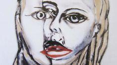 nothing about art, all banal | En el año 1998, el artista Francesco Clemente...