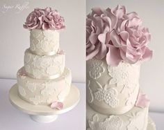 wedding-cake-ideas-5-05052014nz