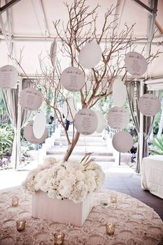 Wedding reception seating chart idea; Featured Photographer: Capturing Moments Photography