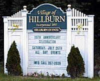 Hillburn - website under renovation  RP for you by http://michael-dragon-dchhondaofnanuet.socdlr2.us/