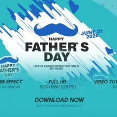 10 Emergency Sites Ideas Chrome Extensions After Effects Intro Templates Fathers Day Wishes