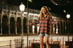 Kirsten Dunst | Wimbledon
