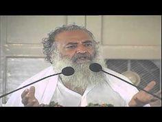 Raksha Bandhan Special Satsang Ganga - Must Watch
