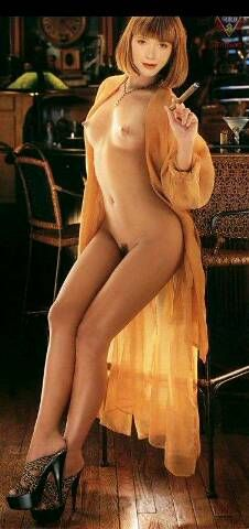 Breast celebrity cruz penelope sex skin