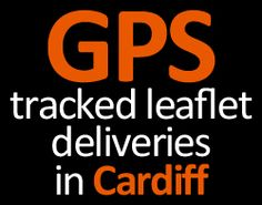 Need a leaflet delivery service in Cardiff? Get in touch with us at LDP Services to see how we can help.. http://www.ldp-services.co.uk/leaflet-distribution-cardiff/
