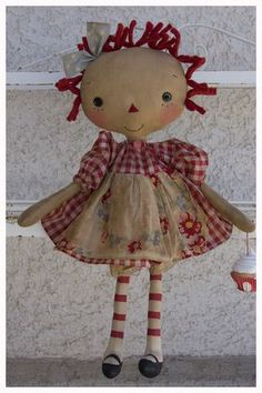 101912 ROA10-19 Sweet Treats Annie