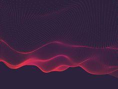 Hübscher Strom: Corporate Design für Tiko / PAGE online Identity Design, Design Logo, Graphic Design Branding, Visual Identity, Brand Identity, Packaging Design, Corporate Design, Corporate Identity, Cover Design