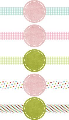 Label-DIY: Marmelade Kuchen im Glas Label-DIY: Marmelade Kuchen im Glas The post Label-DIY: Marmelade Kuchen im Glas appeared first on Glas ideen. Printable Labels, Printable Stickers, Planner Stickers, Free Printables, Soap Labels, Bottle Labels, Diy And Crafts, Paper Crafts, Free Prints