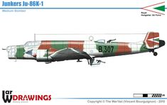 Fighting Plane, Defence Force, Ww2 Aircraft, Aircraft Design, Military Vehicles, Wwii, Air Force, Military Equipment, Death