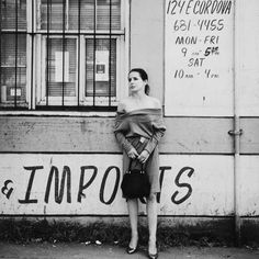Lincoln Clarkes's photos of female heroin addicts in Vancouver, 1997 Dark Photography, Street Photography, Portrait Photography, Lincoln, Vancouver, Gordon Parks, War On Drugs, Addiction Recovery, Interesting Faces