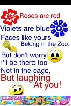 Ha! Lol!!! Love this