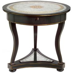InStyle-Decor.com Beverly Hills Wood Side Tables, End Tables, Lamp Tables, Accent Tables, Beautiful Modern, Contemporary Traditional Inspiring Designs To Enjoy. Part of Our 3,500 Portfolio Inc Luxury Designer Bedroom, Living Room, Dining Room Furniture, Wall Mirrors, Lighting, Decorative Accents, Home Décor. Now on line, to enjoy, pin, share inspire. Beautiful decorating ideas for interior architects, designers, decorators fans