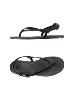 Lanvin Men Flip Flops on YOOX.COM. The best online selection of Flip Flops Lanvin. YOOX.COM exclusive items of Italian and international designers - Secure payments