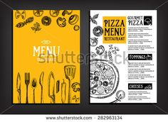 Restaurant Stock Photos, Images, & Pictures | Shutterstock