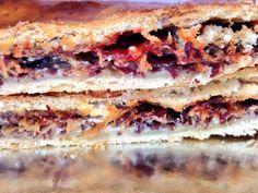 Panaderia, bollería artesanal y productos ecológicos