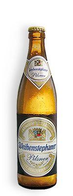 @weihenstephan, la #cerveza más antigua del mundo