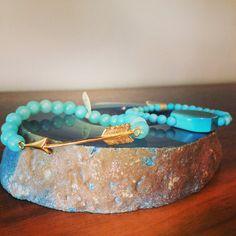 #joyeria #jewelry #accesorios #accessories #bracelet