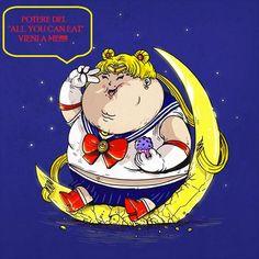"""IL GRANDE GIORNO E' ARRIVATO!!! """"ALL YOU CAN EAT"""" IT'S READY! SIA A PRANZO CHE A CENA POTRETE PROVARE QUESTO GUSTOSO, TIPICO E ASSORTITO MENU. ..avete l'acquolina in bocca?? VENITE A DUOMO RISTORANTE E USCIRETE SODDISFATTI. #carpi #food #foodie #yummy #allyoucaneat #italy #mangiarebene #news"""