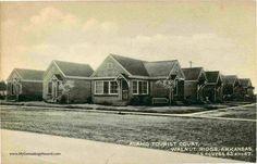 10 Old Walnut Ridge Ideas Walnut Ridge Lawrence County Arkansas