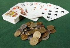 Top 10 – 1 Minute Cards Games – lifewidfun.com Ladies Kitty Party Games, Kitty Games, Diwali Games, Holi Games, One Minute Party Games, Cards On The Table, Couple Games, Cat Party, Fun Games