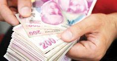 Evde Bakım Maaşı - Bakım Parası