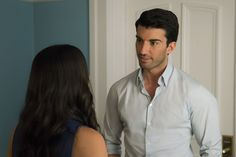 """Jane the Virgin """"Chapter Forty-One"""" S2EP19"""
