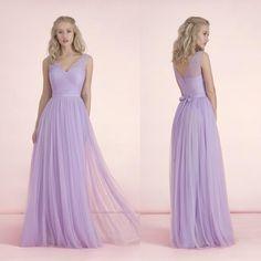 Lace purple bridesmaid dresses, off shoulder bridesmaid dresses ...