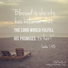 """'Mary: Faithful' Women in the Bible Day 2"" (Daily Devotional) posted on Jul 23, 2013 by Diana Stone via SheReadsTruth 
