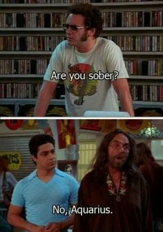 movie quotes 26 Hilarious Quotes From That Show That 70s Show Quotes, Tv Show Quotes, Film Quotes, Quotes From Tv Shows, Friends Show Quotes, Friends Tv, Thats 70 Show, Fez That 70s Show, That 70s Show Shirt