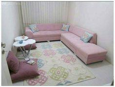 Living Room Sofa Design, Bedroom Furniture Design, Home Room Design, Home Decor Furniture, Living Room Designs, Living Room Decor, Bedroom Decor, Bedroom Built In Wardrobe, Bedroom Closet Design