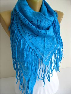 NEW-Trend Scarf- Fashion Scarf-  Shawls-Scarves-Fashion accessories-christmas gift for her-scarves by SmyrnaShop on Etsy https://www.etsy.com/listing/210438479/new-trend-scarf-fashion-scarf-shawls