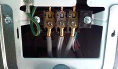 Wiring Diagram For 220 Volt Dryer Outlet Bookingritzcarlton Info Dryer Outlet Dryer Plug Dryer