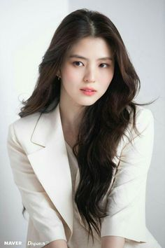 Korean Beauty Girls, Korean Girl, Asian Beauty, Asian Girl, Cover Wattpad, Jugend Mode Outfits, Korean Actresses, Korean Celebrities, Ulzzang Girl