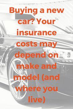 111 best car insurance tips images in 2019 car insurance tips rh pinterest com
