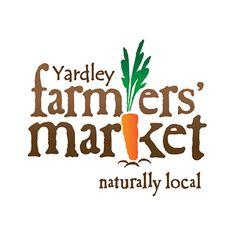 Image result for farmers market logo