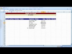 Ms Excel Timeline Template Create A Timeline For A Project Or