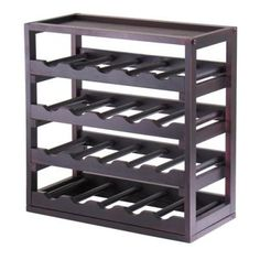 Shop wine cooler refrigerators & wine accessories for the wine enthusiast. Read reviews of the best wine coolers & wine racking at WineCoolerDirect.com