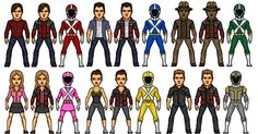 power_rangers_lightspeed_rescue_by_stuart1001-d6pphsy.png (659×346)