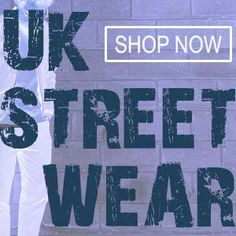 Urban Clothing streetwear for fashion conscious men looking for cheap online mens clothing website