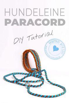 26 Besten Paracord Hundeleine Bilder Auf Pinterest Paracord Dog