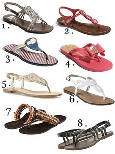 391d8815a330 10 Best The Best Yoga Shoes images