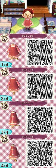 Animal Crossing New Leaf: Photo