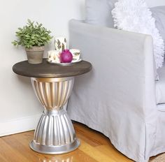 Diy Home Decor Projects, Home Crafts, Decor Diy, Decor Room, Diy Home Décor, Living Room Decor Ideas Apartment, Wall Decor, Home Craft Ideas, Table Decor Living Room