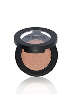 Bella : Eye Shadow | An opportunity to show your unique and individual style and somecreative flair with our range of 12 botanically inspired colours. There issomething for every age, skin tone and every possible mood, look or outfit.