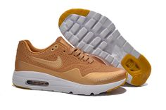 detailed look 2247a cdcc5 Buy Lastest Nike Air Max 87 Safari Radcliffe Institute For Advanced from  Reliable Lastest Nike Air Max 87 Safari Radcliffe Institute For Advanced  suppliers.