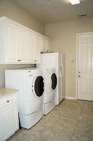 washer dryer freezer and pantry room - Google Search Pantry Room, Stacked Washer Dryer, Washer And Dryer, Freezer, Mudroom, Washing Machine, Pantry, Washing And Drying Machine, Chest Freezer