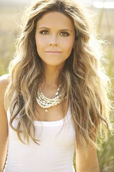 Can my hair look like this??