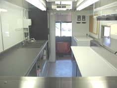 inside food truck design Quotes