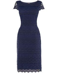 Imágenes Dress De 89 Elegant Boda Dresses Mejores Magaly Vestidos gxqE5S